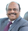 Interview With :   CV Subramanyam, CMD, Cigniti Technologies